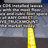 CDS_4.8_Main4