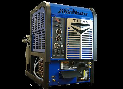 Titan575_Main