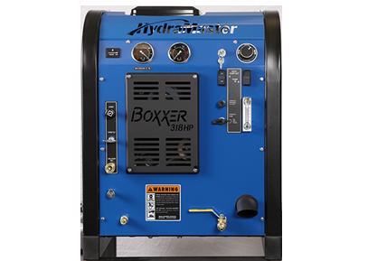Boxxer318HP_Main