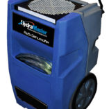 Dehumidifier_Main