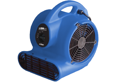 HM1000 EPIC Micro Air Mover