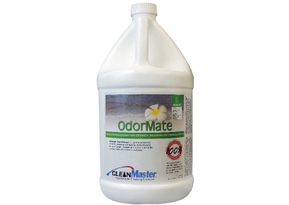 OdorMate Tropical Breeze