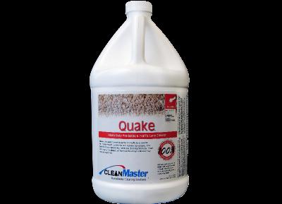 Main-Quake