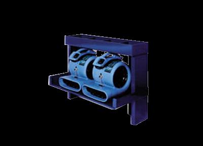Main-ShelfOption2