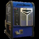 TitanH2O_Main2