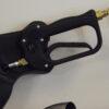 Evolution RX12 Grip