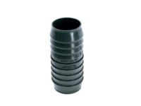 1.5 inch connector052-162