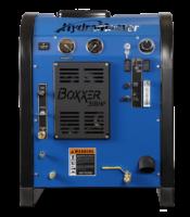 Boxxer318HP