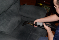Evolution Upholstery Tool