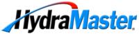 HydraMaster Logo