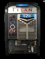 Titan 575