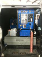BoxxerXL Install Truckmount