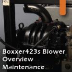 Boxxer423s Blower