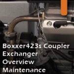 Boxxer423s coupler exchanger