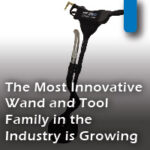 innovative industry tools
