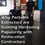Portables for Restoration