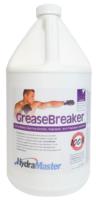 GreaseBreaker