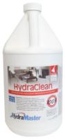 HydraClean