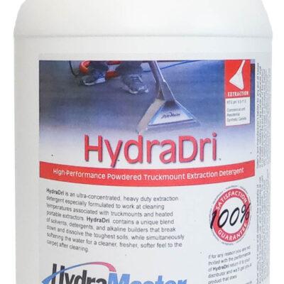 HydraDri