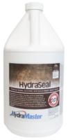 HydraSeal
