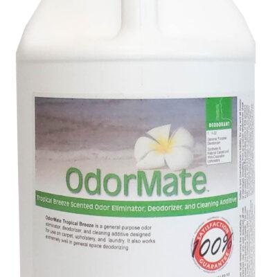 OdorMate Tropical Breeze