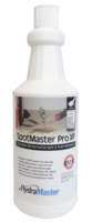 SpotMaster Pro XP