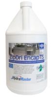 ZipDri Encap TS